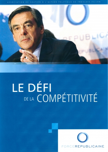 paris,fillon,force republicaine,competitivite,synthese,croisse,emploi,engagement