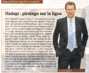 09 - 22dec09 LE FIGARO 1.jpg