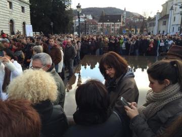 annecy,attentat,manifestation,rassemblement