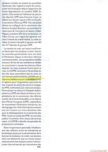 04 - 28avril09 La volonté des PME1 001.jpg
