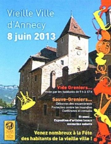 Sauve-grenier vieil Annecy 2013.jpeg