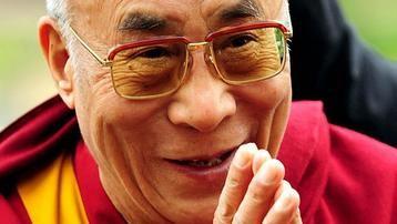 tenzin-gyatso-dalai-lama-2564551_1378.jpg