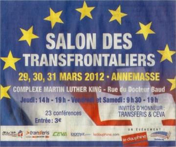 03 - 19mars12 - Transfrontalier.jpg