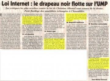 03 - 18mars09 Le Canard Enchaîné.jpg
