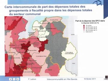 annecy,haute-savoie,departement,cdci,prefecture,intercommunalite,reforme