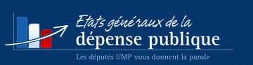 Logo EGDP bleu.jpg