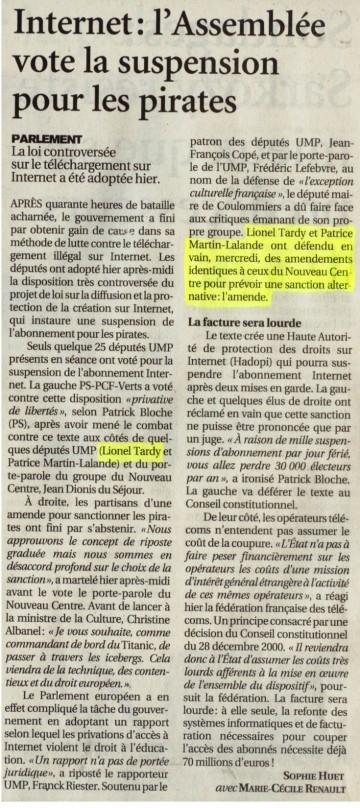 04 - 03avril09 Le Figaro.jpg