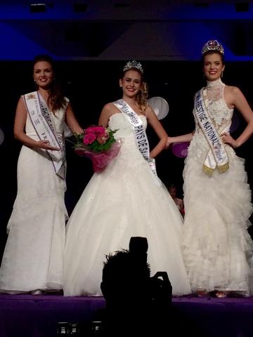 Election Miss Prestige Pays de Savoie .jpg