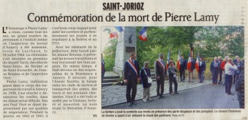 saint-jorioz,ceremonie,hommage,lamy,monument