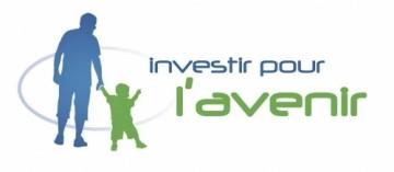 investir avenir.jpg