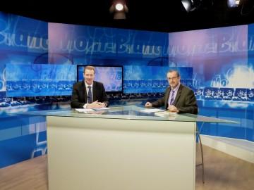 sevrier,interview,tv8,tv8 mont-blanc,television,tele,lionel tardy