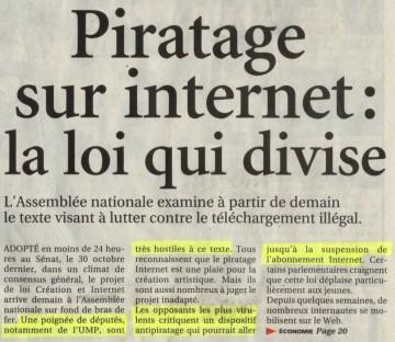 03 - 09mars09 Le Figaro.jpg