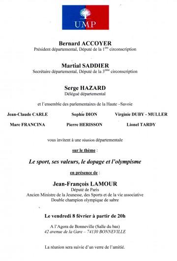 01 - 24janv13 Réunion Bonneville .jpg