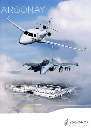 Dassault.jpeg.jpeg.jpeg