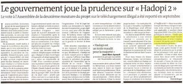07 - 23juillet09 Le Monde.JPG
