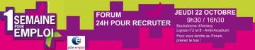 bandeau_forum_emploi_2015.jpg