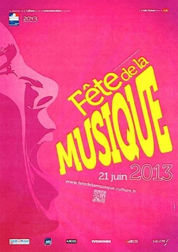 Fête de la musique 2013.jpeg