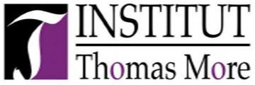 Thomas moore1.jpg