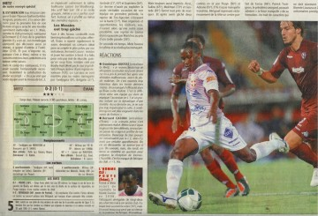 08 - 7aout ETG FC.jpg