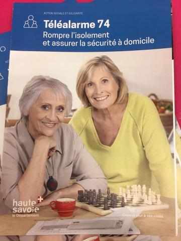 annecy,bonlieu,forum,seniors,bien-etre,haute-savoie