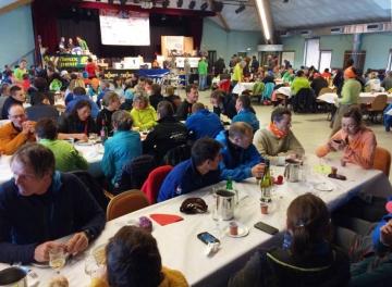 thones,ski,trail,sulens,course,manigod