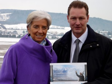 Photo Lagarde et Tardy JO 2018.JPG