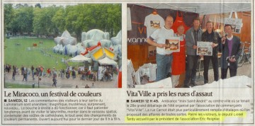 annecy,commercant,luminarium,noctibules,animation