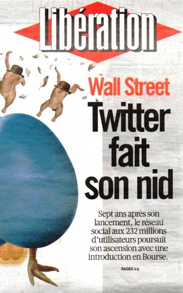 11 - 07nov13 Libération Twitter lt 0.jpg