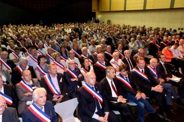 presse,dauphine,bonneville,maire,association,vote,fpic,dgf,saddier,tardy,haute-savoie