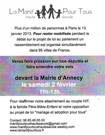 01 - 29janv13 Tract Manif Mariage pour tous.jpg
