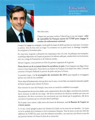 article de presse0072.jpg