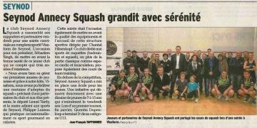 02 - 02févri16 DL Seynod Squash.jpg