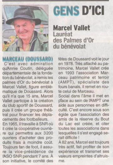 doussard,patrimoine,terroir,territoire,assemblee générale,association