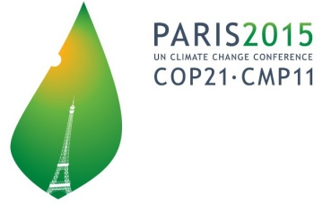 cop 21,loi,paris,evironnement,accord