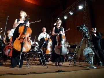 annecy,festival,musique,orchestre,classique