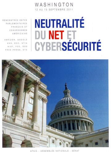 usa,washington,amerique,neutralite,internet,cybersecurite,depute,congres americain