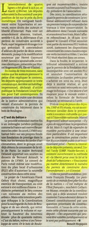 02 - 17fevr12 Le Figaro1.jpg