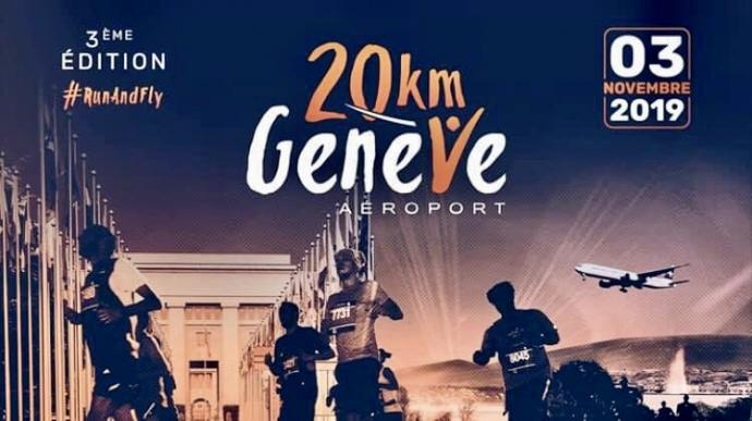 geneve,course,running,sepasimpossble,20 km de geneve,suisse
