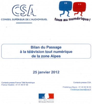 Copie de 02 - Numérique 2.jpg