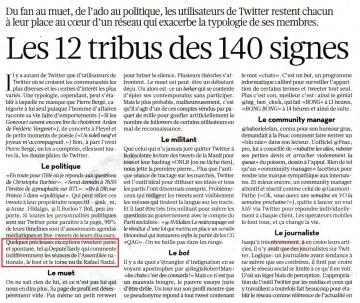 11 - 07nov13 Libération Twitter lt 1.jpg