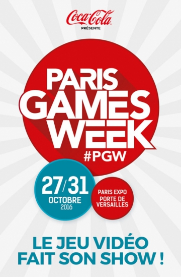 299069_paris-games-week-by-coca-cola-zero-paris.jpg