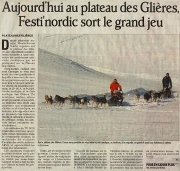 12 - 29dec10 Le Dauphine.jpg