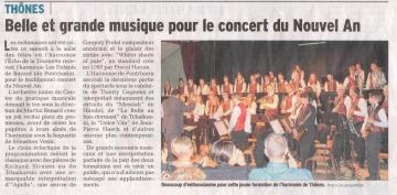 thones,concert,harmonie