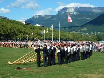 annecy,cor des alpes,musique,concert
