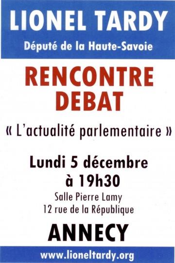 Réunion Annecy.jpg