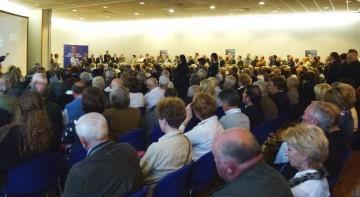annecy-le-vieux,presidentielle 2012,ump,haute-savoie,reunion publique