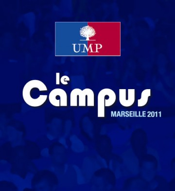 10820-campus-programme-440x480.jpg