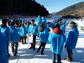 grand-bornand,jo,jo 2018,cio,biathlon,ski
