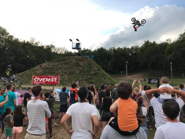 frangy,chaumont,moto cross