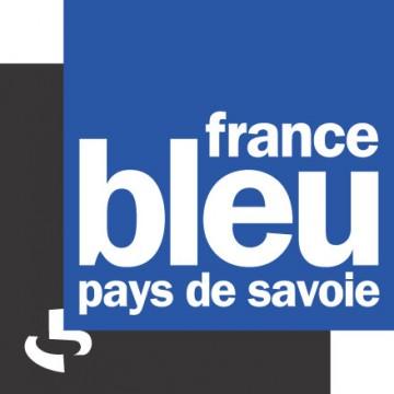 sarkozy,interview,france bleu pays de savoie,presidentielle 2012